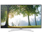 Samsung 40H6400 LED TV, black