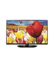 LG HD PLASMA TV 42PN4500, Black, 42