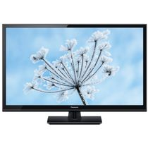 Panasonic LED TV TH L29B6DX