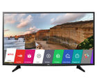 LG 43LH576T 109 cm (43 inches) Full HD LED IPS TV