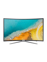 Samsung 40K6300 102Cm (40 Inches) Full HD Curved Smart TV