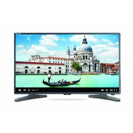 Mitashi-MiDE050V02-FS-50-inch-Smart-Full-HD-LED-TV
