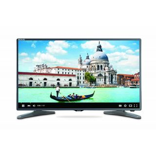 Mitashi MiDE050V02-FS 50 inch Smart Full HD LED TV