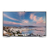 Samsung Smart TV UA55F9000AR