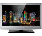 Blue Edge LED TV UVA32LED (Grayish Silver, 32)
