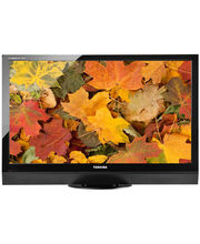 Toshiba 24PA200ZE LCD TV (Black,24)