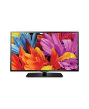 LG LED TV 32LN5150, black, 32
