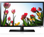Samsung LED TV UA32F4100AR (Black, 32)