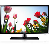 Samsung LED TV UA32F4100AR