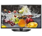 LG 42LN5120 Full HD LED TV, black, 42