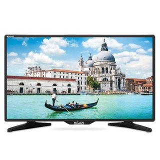 Mitashi MiDE032V10 32 inch HD Ready LED TV