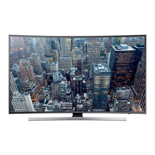 Samsung-7-Series-55JU7500-55-inch-Ultra-HD-Curved-Smart-LED-TV