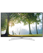 Samsung 60H6400 LED TV, Black