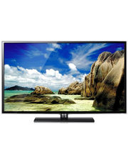 Samsung 32 Inch 3D LED TV 32ES6200