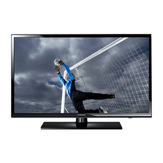 Samsung UA32FH4003R 32 inch HD Ready LED TV