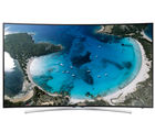 Samsung 48H8000 LED TV, black, 48