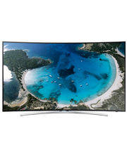 Samsung 48H8000 LED TV, Black