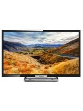 Panasonic TH-32C470DX Full HD TV, Black, 32