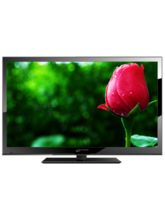 Micromax LED TV 32B200, black, 32