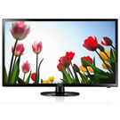 Samsung 24H4003 HD Ready LED TV, 24,  black
