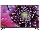 LG 42LB5510 Full HD LED TV, black, 42