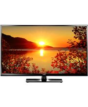 "VU 50K160 50"" LED TV, black"