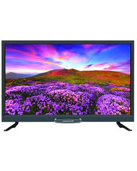 Videocon VMA40FH18XAH Android 4.4 Kitkat Full HD TV, 40,  black