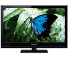 Panasonic TH-23A403DX LED TV, black, 23