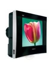 Videocon 29 Inches Ultra Slim Flat TV