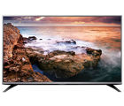 LG 49LH547A Full HD LED TV