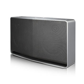 LG NP8540 Wireless Bluetooth Speaker