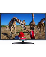 I Grasp 42l31 42 Inch Led Tv, Black, 42