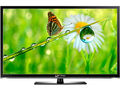 Micromax LED TV 32K316 (Black, 32)