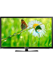 Micromax LED TV 32K316