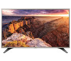 LG 32LH562A 32 Inche HD Ready LED TV