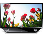 Samsung LED TV UA32F4800AR (Black, 32)
