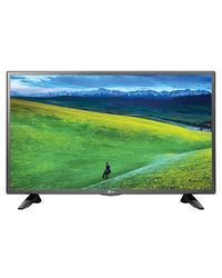 LG 32LH517A 32 Inches HD Ready IPS LED TV