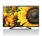 LG Full HD Smart LED TV 42LN5710, black, 42