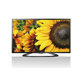 LG FHD Smart LED TV 60LN5710