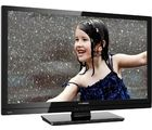 FUNAI 32FE502 LED TV, black
