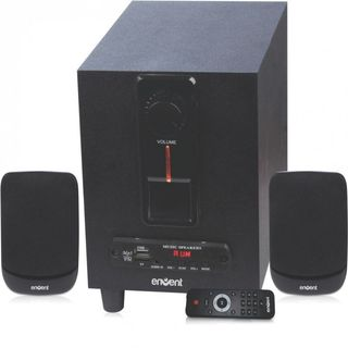 Envent-BondD+-ET-SP21331-2.1-Multimedia-Speakers