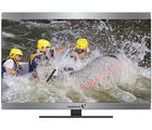 Videocon LCD TV VAF32FI (Black, 32)