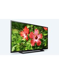 Sony Bravia KLV-40R352D 102 cm (40 inches) Full HD LED TV