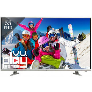Vu-55K160-55-Inch-Full-HD-LED-TV