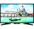 Mitashi MiDE040v10 Full HD TV, black, 40