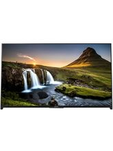 Sony KDL-43W950C 3D Android Full HD TV, black, 43