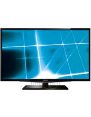 Toshiba 40PS20 LED TV