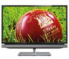 Toshiba 39P2305 LED TV, black, 39