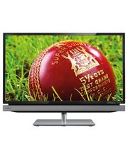 Toshiba 32P2305 LED TV, black, 32