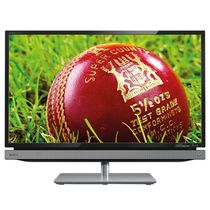 Toshiba 32P2305 LED TV